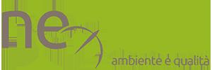 Logo Neotes